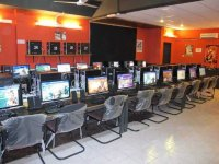 Photo of 7 ways to start a internet cafe [detailed guide]