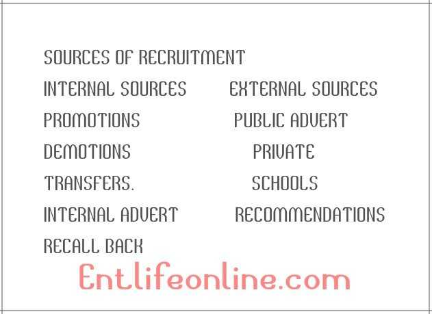 https://www.entlifeonline.com/management/http-www-entlifeonline-com-2018-08-28-sources-of-recruitment-in-an-organization/