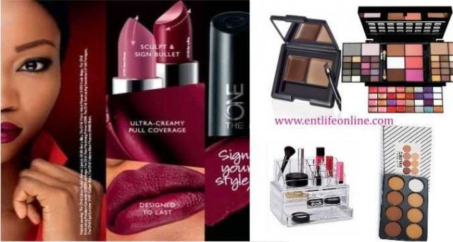 fast selling products cosmetics