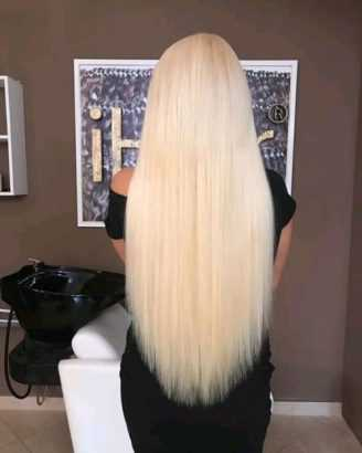 fast selling products in Nigeria hair extensions
