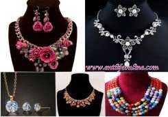 fast selling products online in Nigeria jewellries