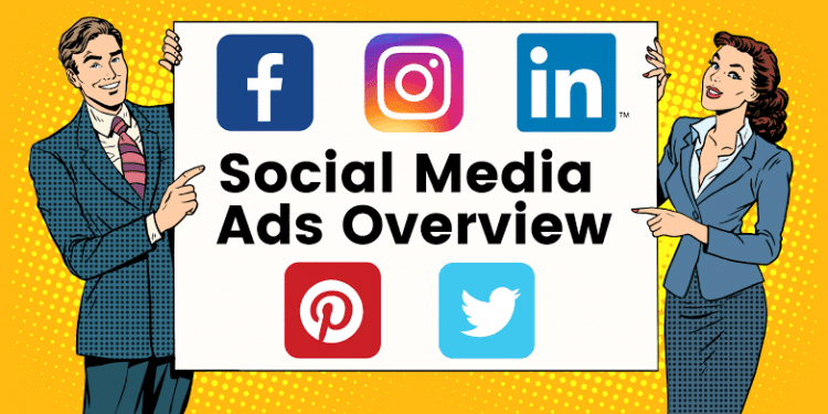 Businesses to do in Nigeria social media advertising