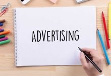 Photo of Advertising In Marketing: 2 Definitions, Criticisms, Types, & More