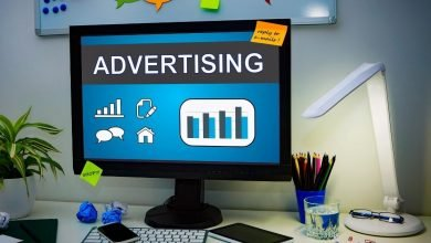 Photo of Meaning of Advertising: 2 Easy Definition of Advertising and Their Key Terms.