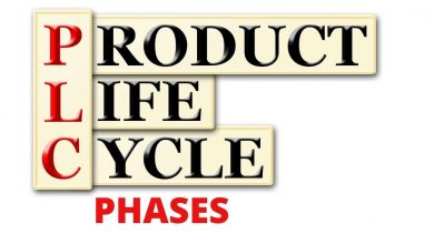 Photo of Product Life Cycle Phases: Four (4) Product Life Cycle Phases In Marketing