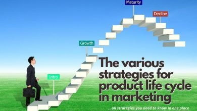 Photo of Strategies for product life cycle: Improved PLC Marketing Strategies